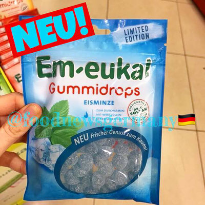 EM Eukal Gummidrops Eisminze