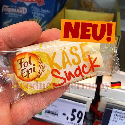Fol Epi Käse Snack