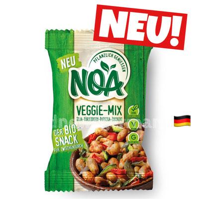 Noa Veggie-Mix