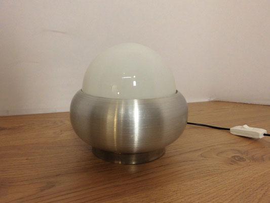 Lampe champignon années 70