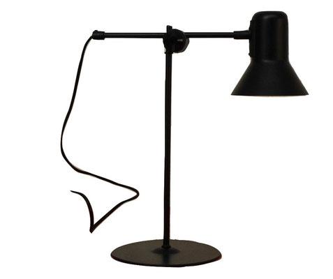 Lampe vintage Veneta Lumi