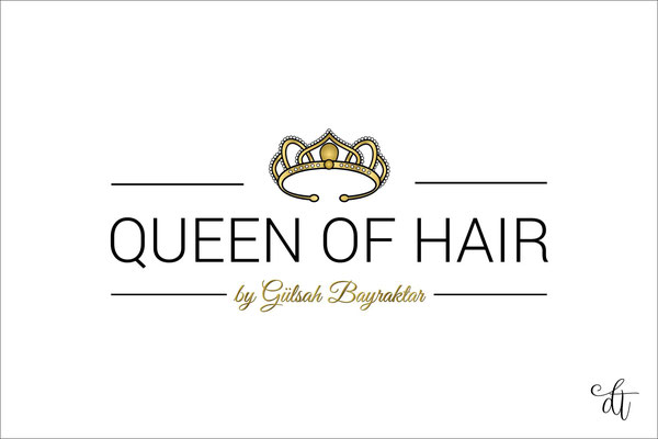 Queen of Hair - Gülsah Bayraktar - 2018: Beautylogo