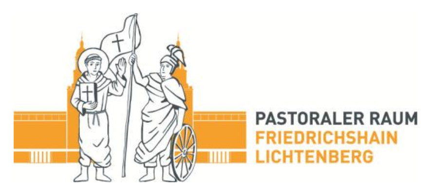 Logo _Pastoraler Raum Friedrichshain-Lichtenberg Berlin
