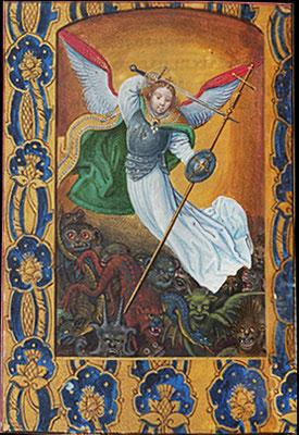 1520 BENING