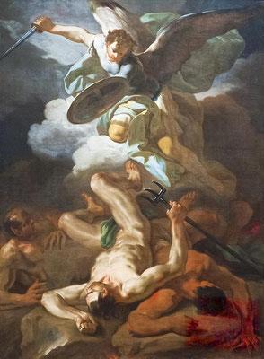 1750 GIAQUINTO