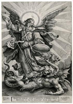 1585 WIERIX