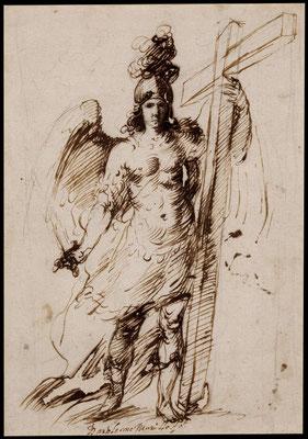 1660 MURILLO