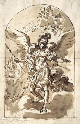 1653 TROPPA
