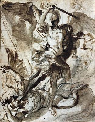 1690 PIOLA