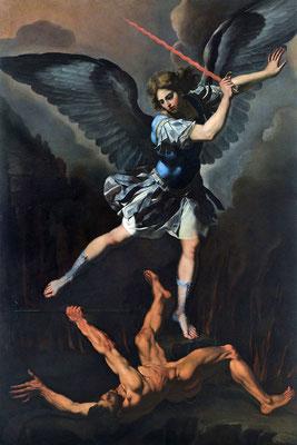 1656 COZZA