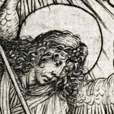 1492 MEISTER DES AMSTERDAMER KABINETTS