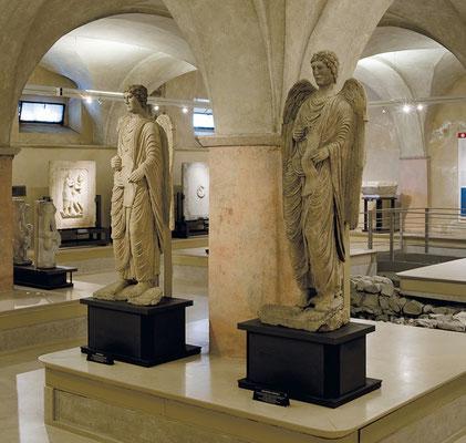 Museo Diocesano Parma