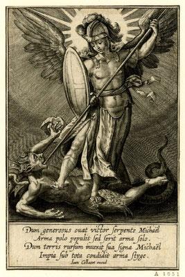 1619 WIERIX