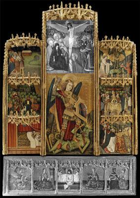 1483 JOAN DE RUA