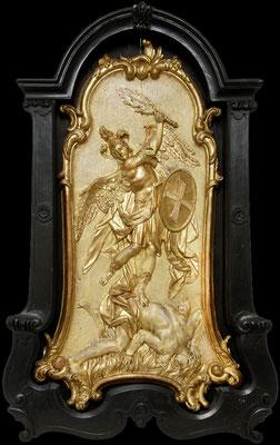 [1750] SCHLETTERER