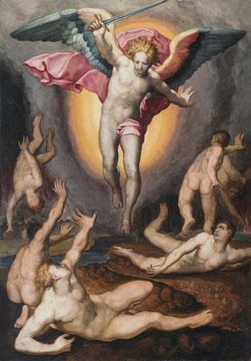 1587 MARCO DAL PINO