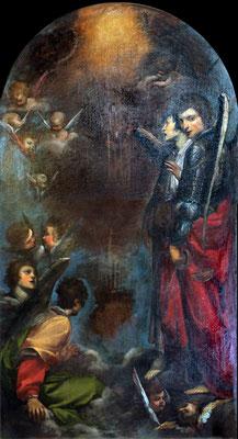1635 MONTELATICI