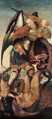 1518 PERRIS DE FONTAINES