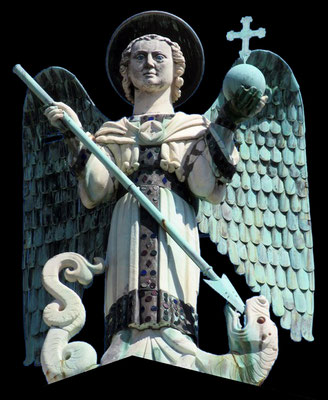 1275 Lucca