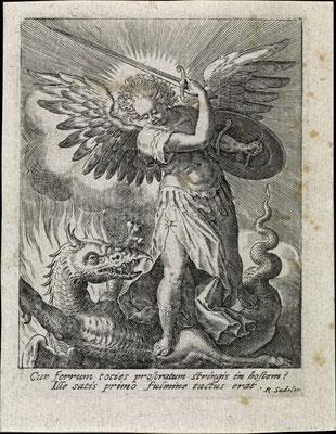 1617 SADELER II