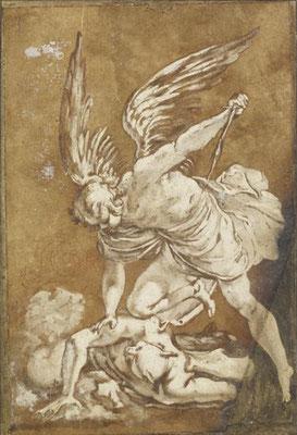 1645 LA HYRE Kopie