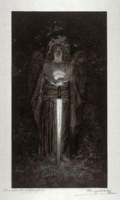 1893 BLASHFIELD