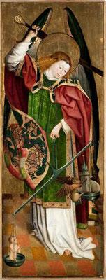 1465 MEISTER VON LIESBORN