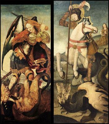 1515 PERRIS DE FONTAINES