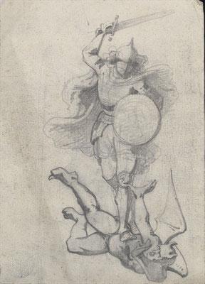 1860 LORENZALE