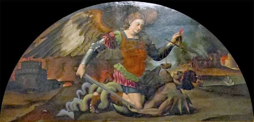 1527 CARDISCO