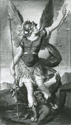 1560 CALVAERT