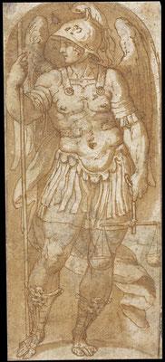1550 SABATINI