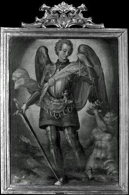 1580 NALDINI