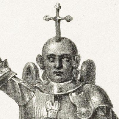 1830 BELGIEN