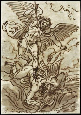 1815 GIANI
