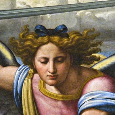 1520 FRANCUCCI