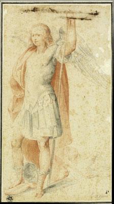1625 CESARI