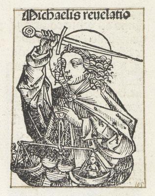 1493 WOLGEMUT