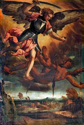 1530 BONIFAZIO DI PITATI