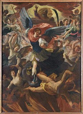 1595 VIANI