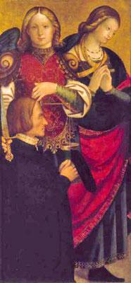 1527 GIOVENONE