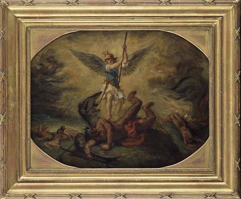 1855 ANDRIEU