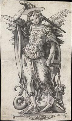 1523 HOLBEIN
