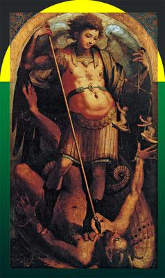 1535 PERINO DEL VAGA