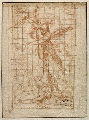 1603 RONCALLI