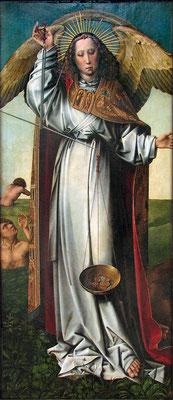 1510 DE COTER