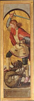 1533 COMONTES francesco