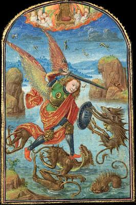 1469 van LATHEM