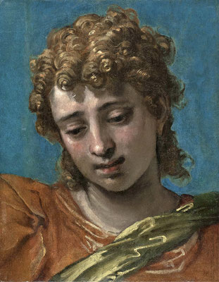 1563 VERONESE