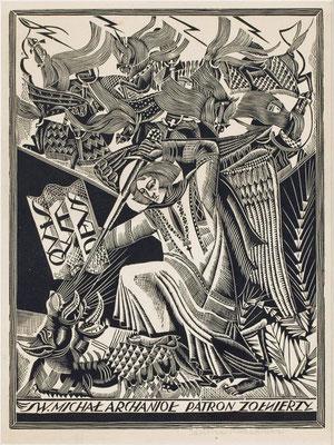 1925 KONARSKA
